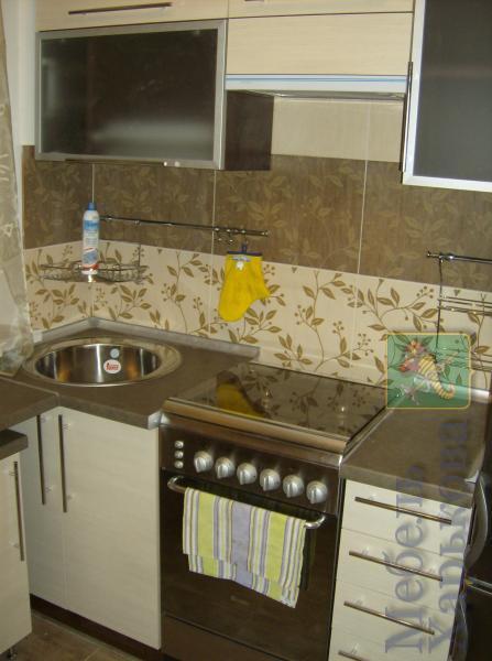 Кухни - Изготовление мебели на заказ в Харькове