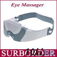 Массажные очки для глаз купить в Иркутске - Комплектующие для компьютерной техники  с ценами и фото