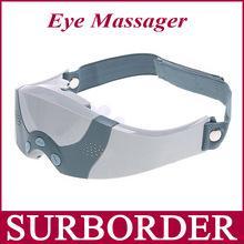 Фото Массаж и релаксация Массажные очки для глаз