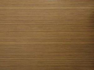 Фото Шпонированый МДФ МДФ 6мм, односторонний с компенсатором (бумагой)