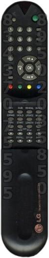 LG 105-224F
