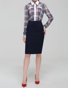 Фото Блузки Цвет Как на фото Размеры одежды 42444648
