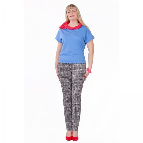 Женские брюки, артикул 262-127