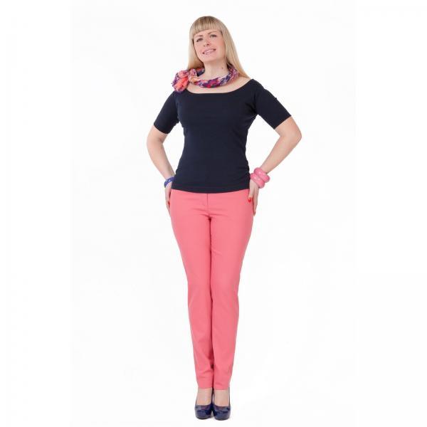 Женские брюки, артикул 262-080