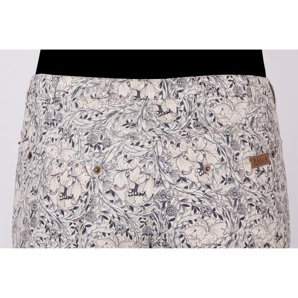 Женские брюки, артикул 23-197