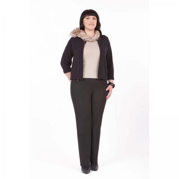Женские брюки, артикул 718-5
