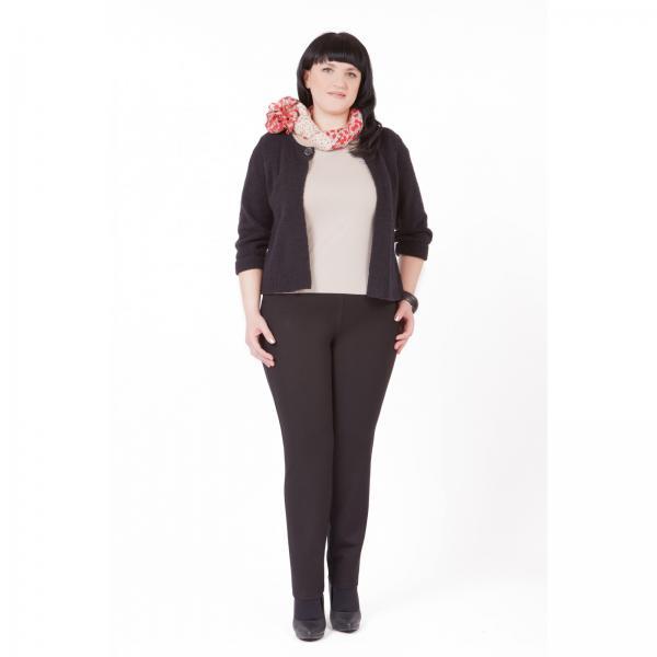 Женские брюки, артикул 545-457