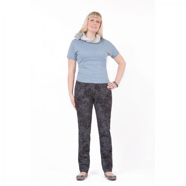 Женские брюки, артикул 26-92