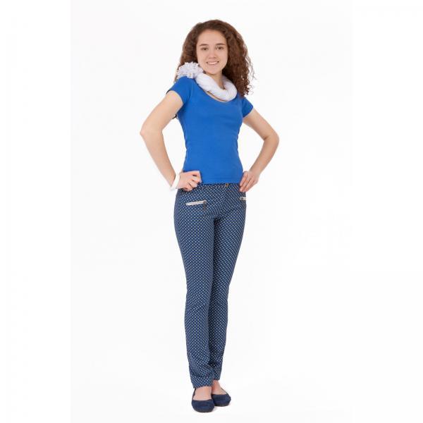 Женские брюки, артикул 23-49
