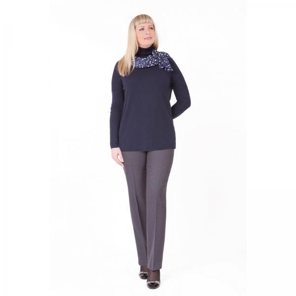 Женские брюки, артикул 955-3
