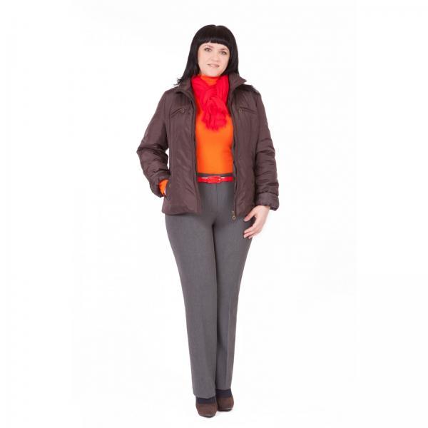 Женские брюки, артикул 955-115