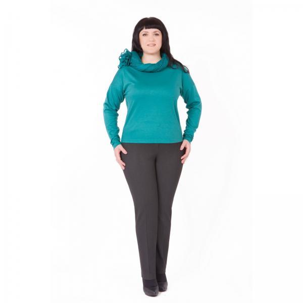 Женские брюки, артикул 731-545