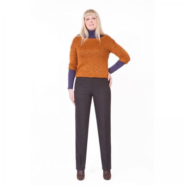 Женские брюки, артикул 284-090