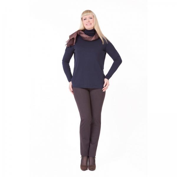 Женские брюки, артикул 26-212