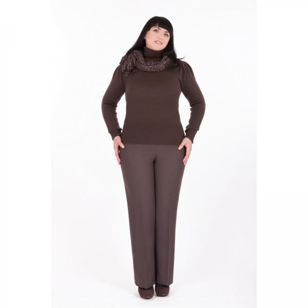 Женские брюки, артикул 785-03
