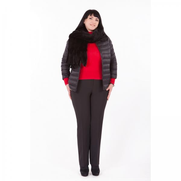 Женские брюки, артикул 283-413