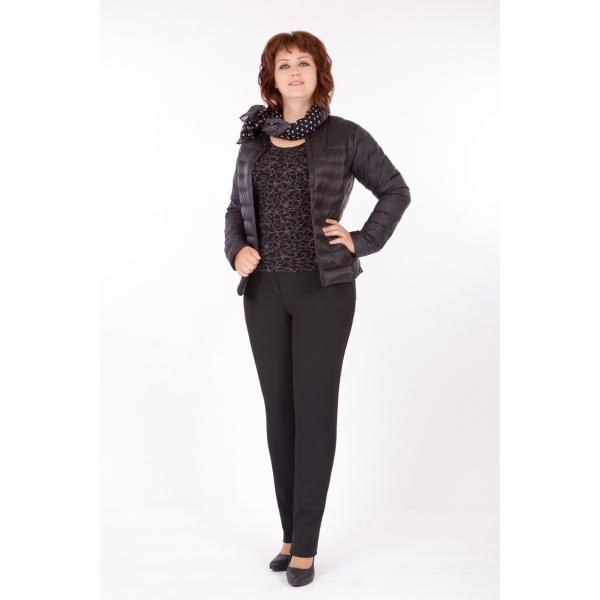Женские брюки, артикул 26-5