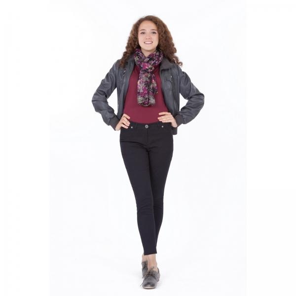 Женские брюки, артикул 255-171