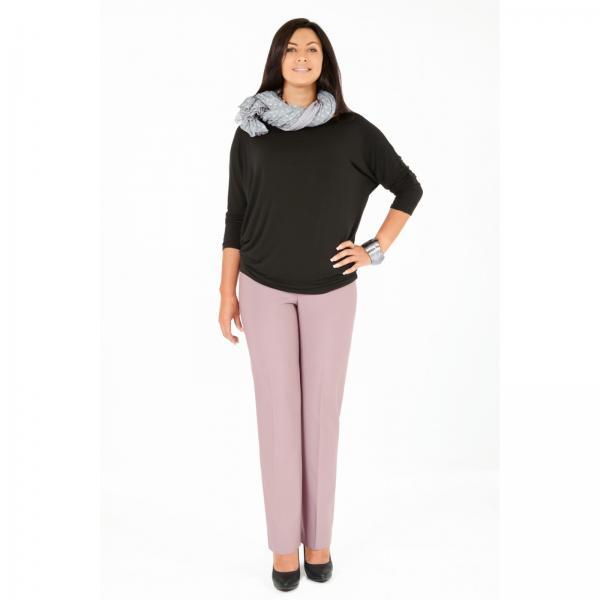 Женские брюки, артикул 283-18