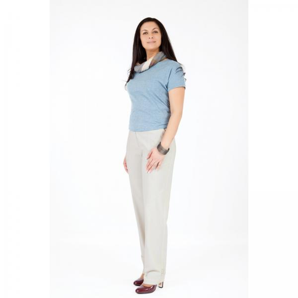Женские брюки, артикул 79-75