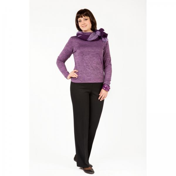 Женские брюки, артикул 785-399