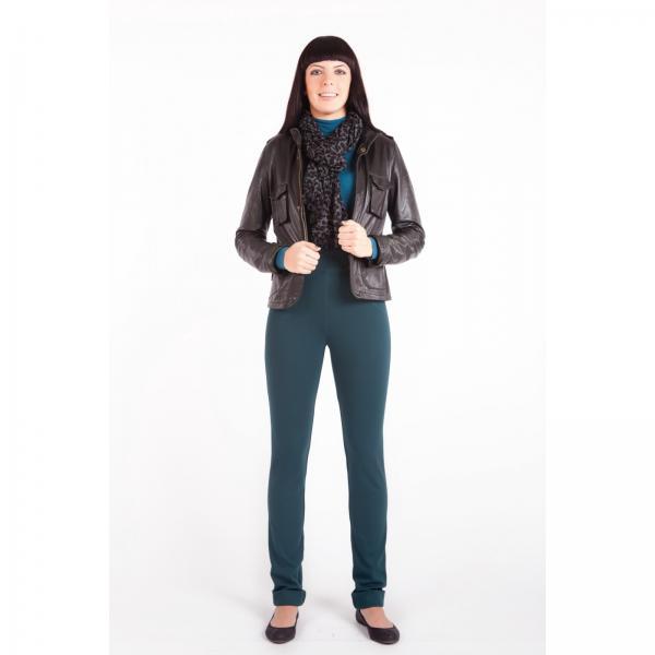 Женские брюки, артикул 533-460