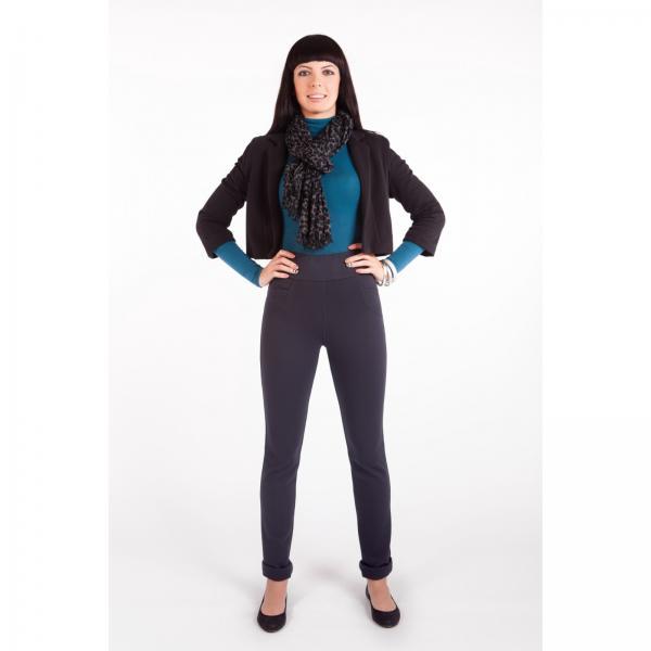 Женские брюки, артикул 533-459