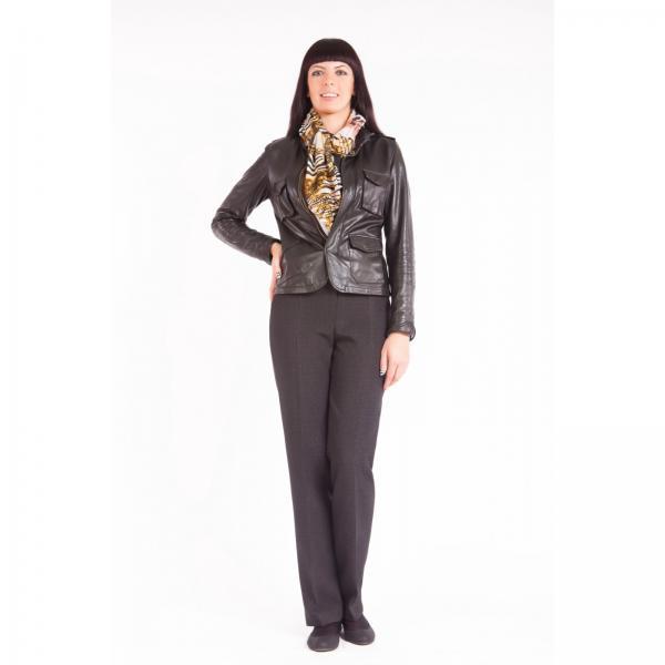 Женские брюки, артикул 293-79