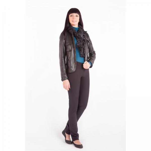 Женские брюки, артикул 28-601