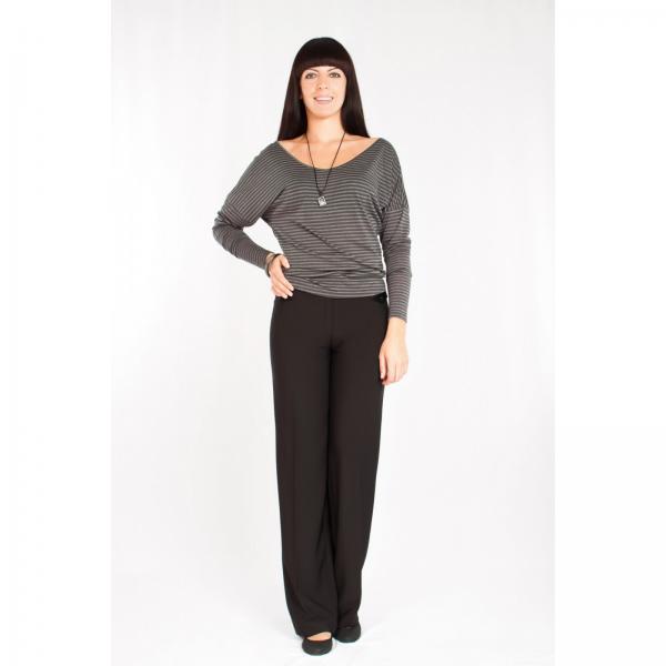 Женские брюки, артикул 92-970