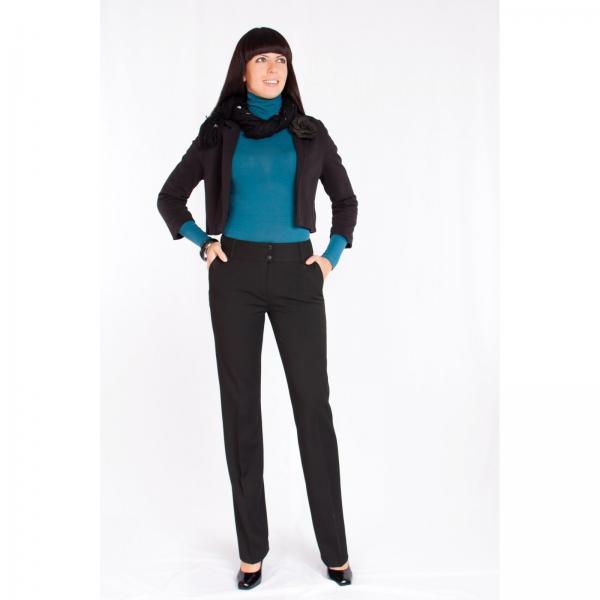 Женские брюки, артикул 90-55