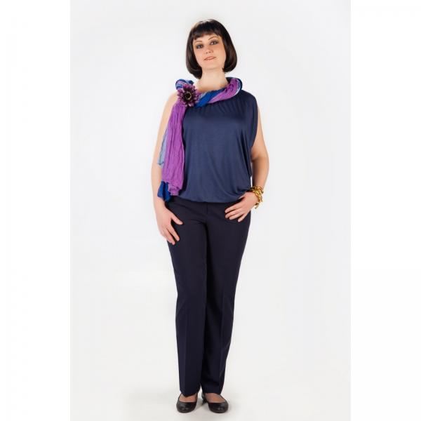 Женские брюки, артикул 293-08