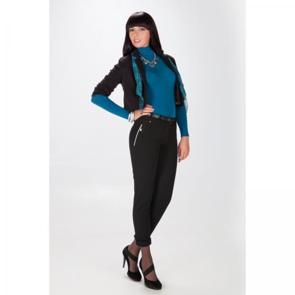 Женские брюки, артикул 916-5