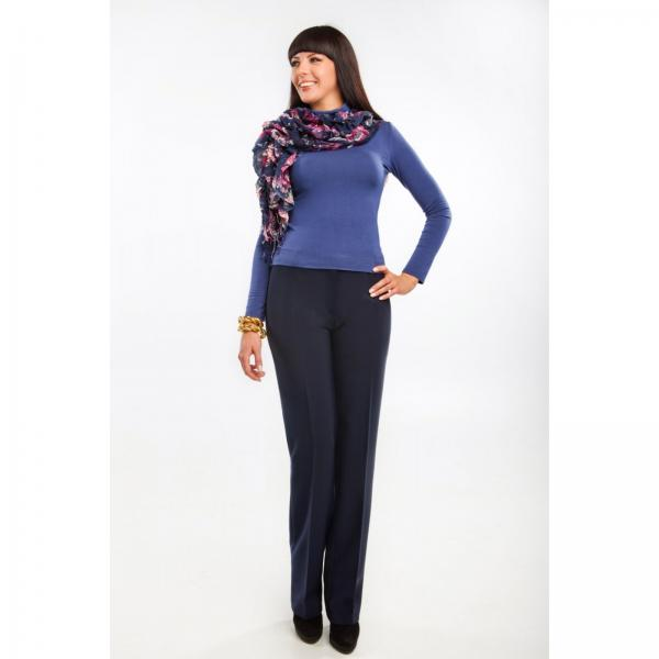 Женские брюки, артикул 905-15
