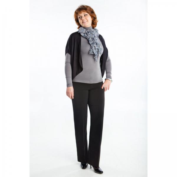 Женские брюки, артикул 782-33