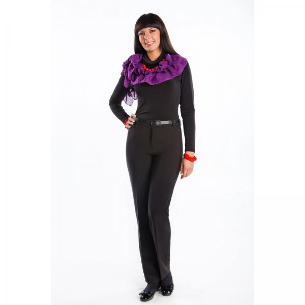 Женские брюки, артикул 293-13