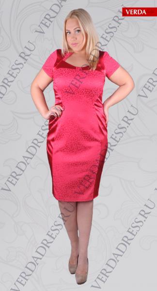 Платье Артикул: 222