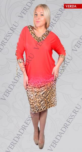 Платье Артикул: 249
