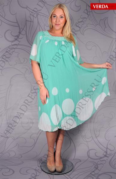 Платье Артикул: 400