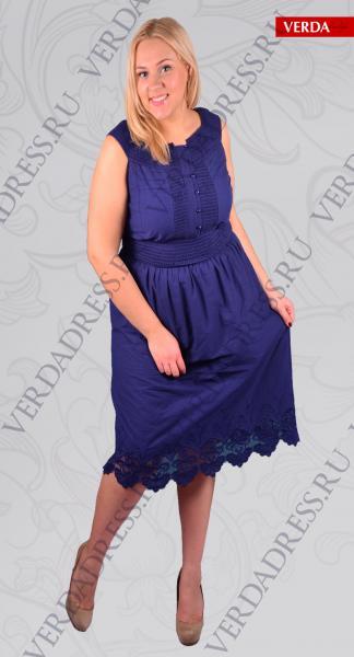 Платье Артикул: 434
