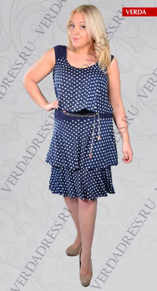 Платье Артикул: 299