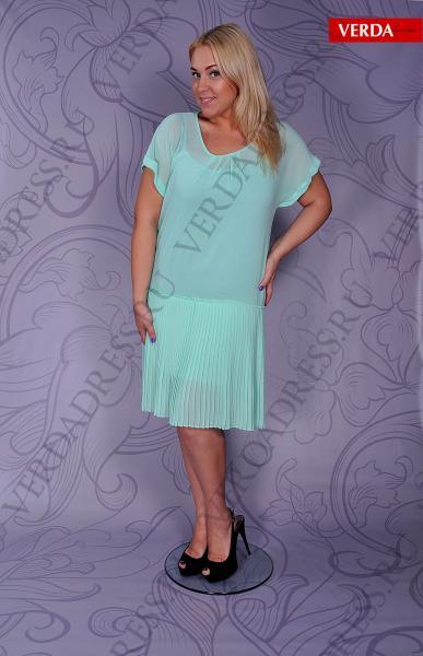 Платье Артикул: 231