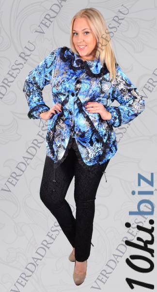 Ветровка Артикул: в014 Зимние куртки женские на рынке Люблино