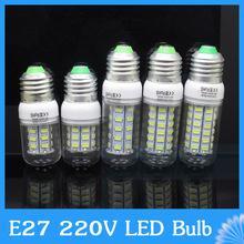 Фото Электричество, освещение Светодиодная лампа освещения