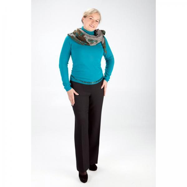 Женские брюки, артикул 78-39