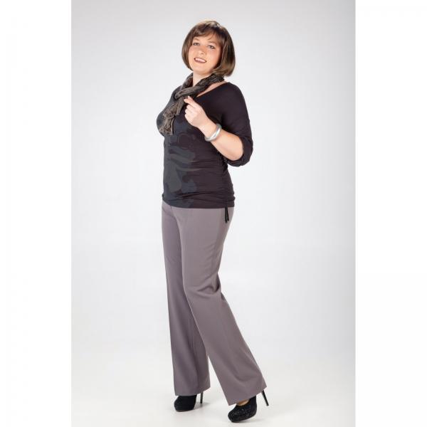 Женские брюки, артикул 78-58