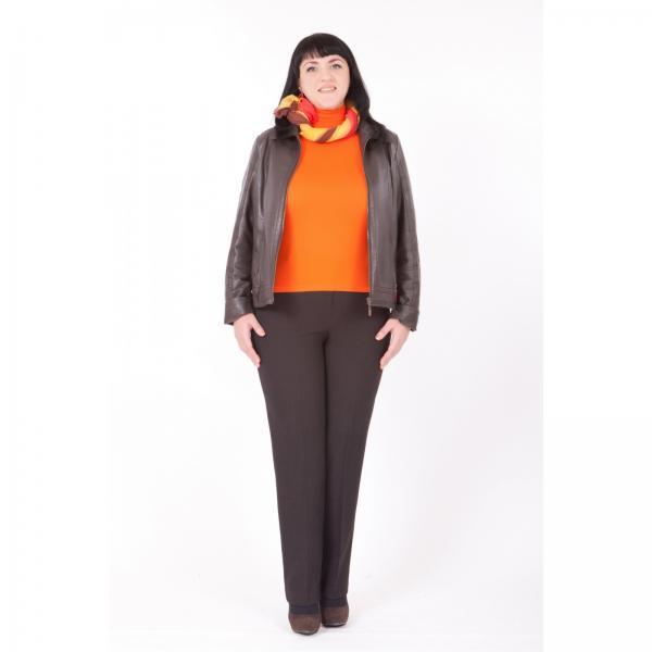 Женские брюки, артикул 287-108