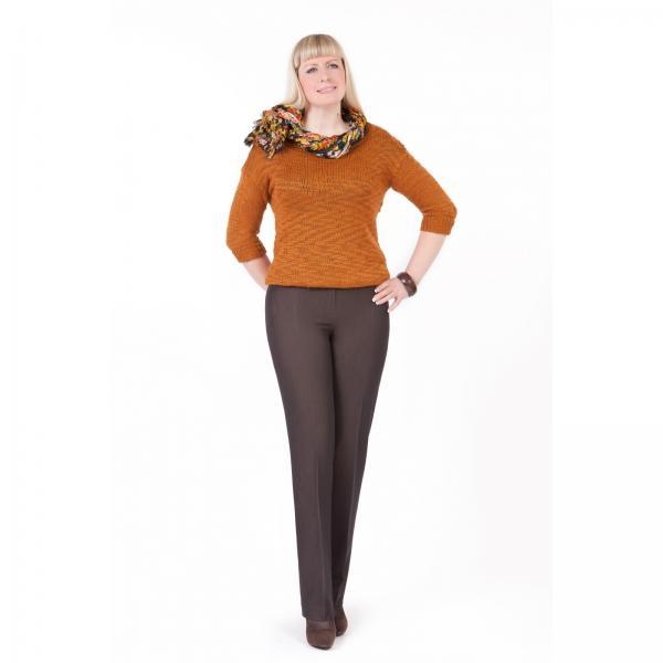Женские брюки, артикул 955-46