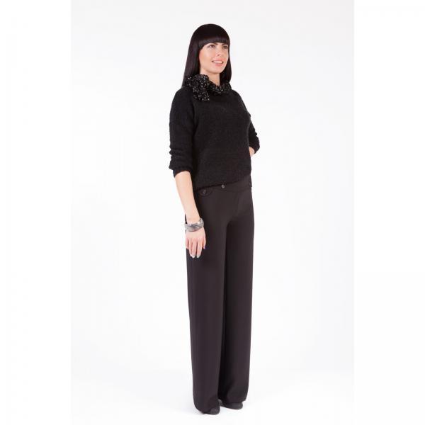 Женские брюки, артикул 97-913