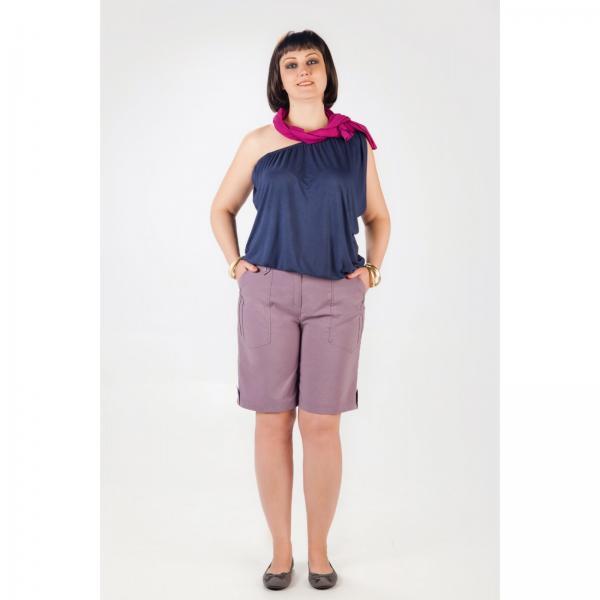 Женские шорты, артикул 071-9